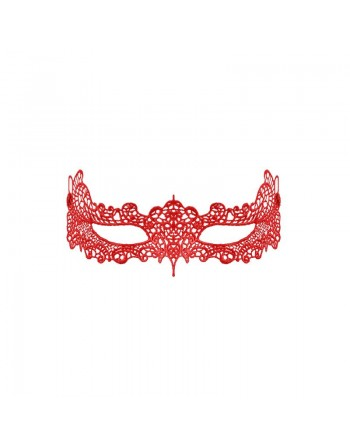 A701 Masque - Rouge