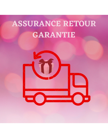 Return insurance