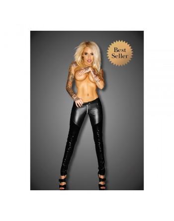 Pantalon avec Zip Slinky F115 - L