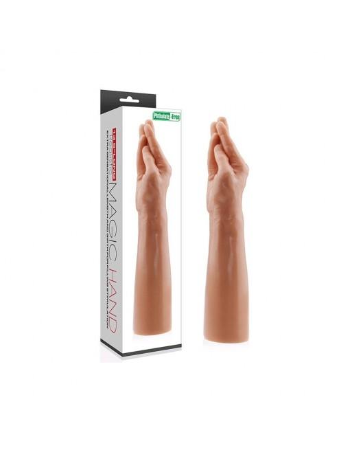 Gode Magic Hand - 35 cm