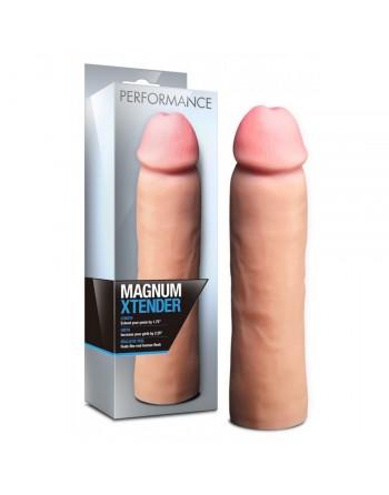 Gaine Performance Magnum Xtender - 21 cm