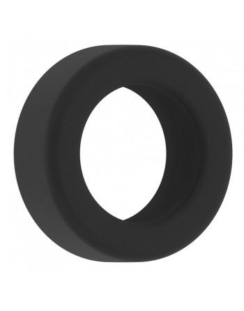 Anneau Noir N°39