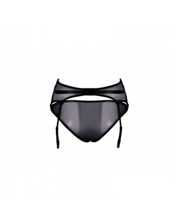 Body Style 8299 - Noir