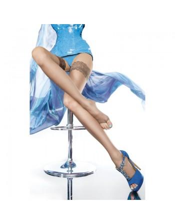 Eluxa Bas 20 DEN - Chair