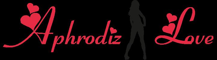 Aphrodizlove
