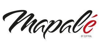 Mapalé