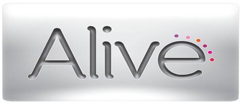 Alive Sextoys